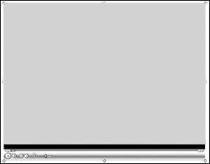在PowerPoint中插入视频的三种方法